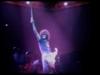 Led Zeppelin - Live in Chicago 1975