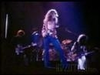 Led Zeppelin - Over the Hills and Far Away (LA 3/25/75)