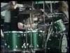 Led Zeppelin - Australia 1972 (Immigrant Song)