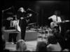 Led Zeppelin - How Many More Times (Danish TV 1969)