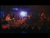 Led Zeppelin - The Song Remains the Same (NY 1973)