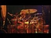 Led Zeppelin - John Bonham Moby Dick (NY 1973)