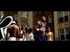 Jay-Z - Izzo (HOVA)