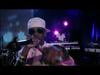 Fabolous - Return Of The Hustle (Live)