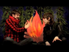 Tegan And Sara - The Con (Video Chapter)
