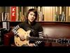Tegan And Sara - Nineteen (Video Chapter)