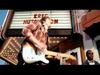 Eric Hutchinson - Rock & Roll (Intro #4)