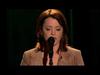 Kathleen Madigan - Smoking