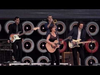 Missy Higgins - Steer (Live From Live Earth)
