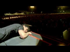 Green Day - King For A Day/Shout (Live Video)