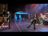 Goo Goo Dolls - Iris (Live Video)