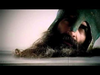 Grinderman - Heathen Child