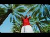 Bobby V - Phone # (feat. Plies)