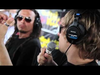 Korn - Mayhem Festival - Hartford, CT - 7/24/10