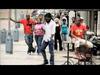 Hip Hop Pantsula - Make Monyeke