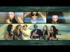 Jeremih - I Like (feat. Ludacris)