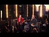 Maroon 5 - Harder To Breathe (Summer Sets)