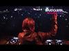 David Guetta - Creamfields 2010