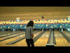 Black Tide - Bowling in New Jersey