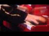 Elton John - Rocket Man (Live in Las Vegas - Red Piano Show)