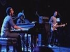 John Legend & The Roots - I Can't Write Left Handed (Live from Brooklyn Bowl)