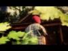 Blitzen Trapper - The Tree (feat. Alela Diane)