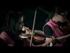 Efterklang - Full Moon (feat. Efterkids)