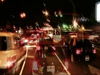 Amelita Baltar - BUENOS AIRES BY NIGHT: The Ultimate Electronic Tango Voyage (Frio Intenso)