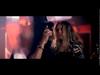 Slash - Beautiful Dangerous (Uncut Version)