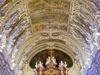 Traditional Christmas Songs - Adeste Fidelis (Herbei, o ihr Gläubigen) - Christmas Song