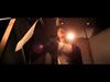 Eminem - No Love (Explicit Version) (feat. Lil Wayne)
