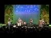 Jack Johnson - Further On Down The Road (Kokua Festival 2010)
