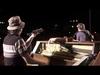 Jack Johnson - Hope (Kokua Festival 2010)