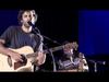 Jack Johnson - Better Together (Kokua Festival 2010)