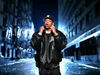 JAY-Z - Do It Again (Put Ya Hands Up) (feat. Amil, Beanie Sigel)