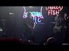 Gorillaz - Superfast Jellyfish (Live on Letterman) (feat. De La Soul)