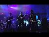 Gorillaz - On Melancholy Hill (Live on Letterman)