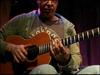 Matt White - Play (AOL Sessions)
