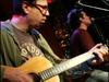 Matt White - Anybody Else (AOL Sessions)