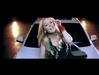 Taio Cruz - Higher (feat. Kylie Minogue)