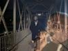 Oxmo Puccino - J'ai Mal au Mic