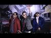 Far East Movement - Rocketeer (feat. Ryan Tedder)