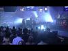 My Morning Jacket - Mahgeetah (Live on Letterman)