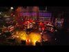 My Morning Jacket - Smokin' from Shootin' (Live on Letterman)