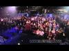 Brad Paisley - American Saturday Night (Live on Letterman)