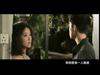 Hins Cheung - Wo De Tian
