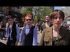 Carney - Tour of 6th Street (@ SXSW)