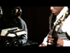 John Legend & The Roots - I Can't Write Left Handed (Live In Studio)