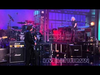 Bon Jovi - Lost Highway (Live on Letterman)