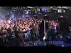 Bon Jovi - Bad Medicine/Shout (Live on Letterman)